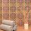 Thumbnail: Azulejo Português  Mafra