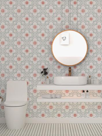 Azulejo-banheiro-citera.jpg