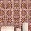 Thumbnail: Azulejo Português Oeiras