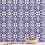 Thumbnail: Azulejo Português Montijo