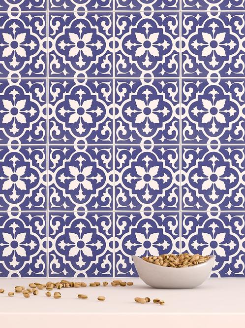 Azulejo Português Montijo