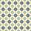 Thumbnail: Azulejo Português Aveiro