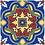 Thumbnail: Azulejo Português Cascais