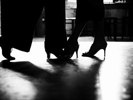 argentine-tango-bw.jpg