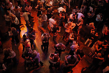 bailando-tango.jpg