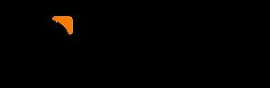 Petter Lenartz - Logo 1 - PNG.png