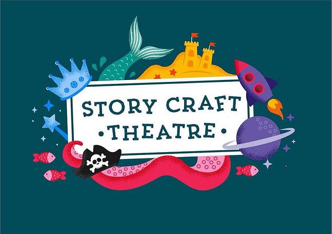 Story craft theatre.jpg