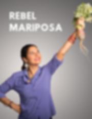 rebel-mariposa-21_orig.png