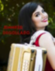 xochitl-hinojosa-9_orig.png