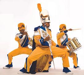 Brochure-DrumlineLIVE.jpeg