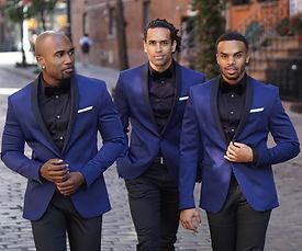 Blue Jacket trio cropped.jpeg