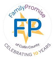 10 yr TX-Collin_County_round.jpg