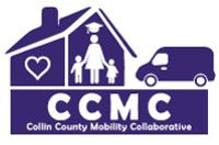 CCMC_Logo.jpg