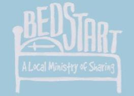 bed_start_logo_reverse_160_edited_edited