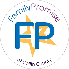 Collin_County_round (2).png