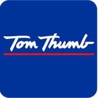 logo_1_tom-thumb-logo-small.jpg