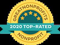 GreatNonprofit Badge.png