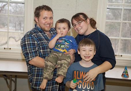 Family of 4.jpg