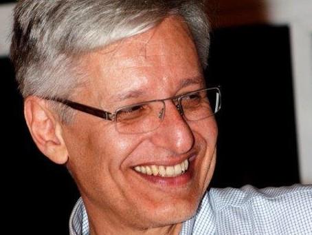 Sergio Kuczynski