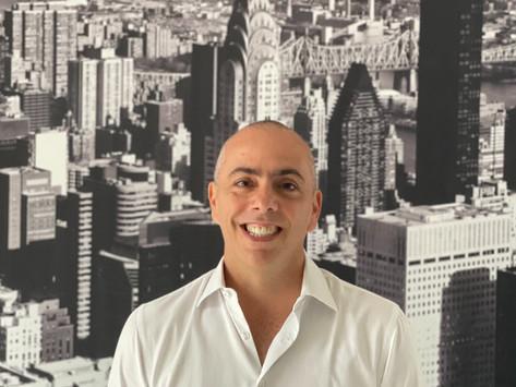 Leandro Scabin