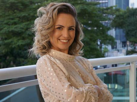Daniela Verdugo