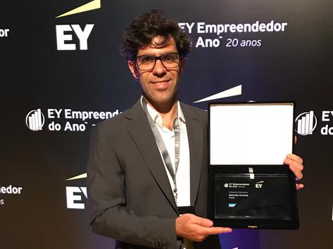 Marcelo Cesana