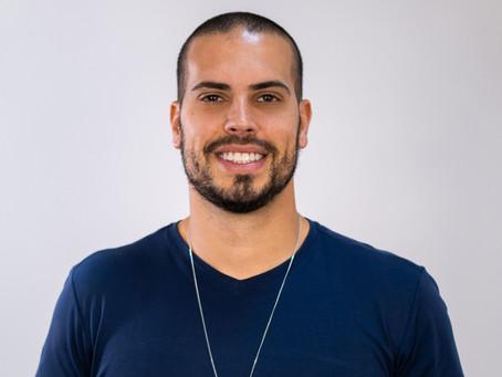 Rodrigo Albuquerque