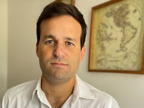 Mauricio Allgayer