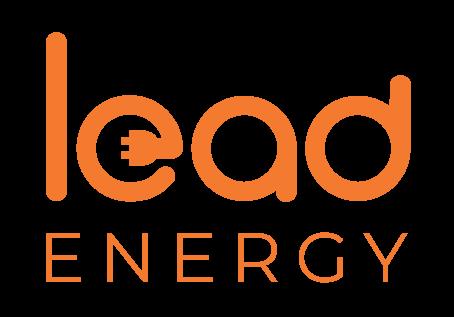 Raphael - Lead Energy