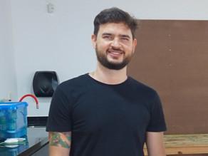 Bruno Gagliardi