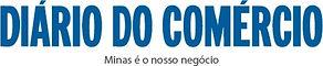 Diario do Comercio BH.jpg
