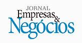 Jornal Empresas e Negócios SP.jpg