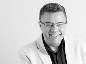 Marcelo Ponzoni