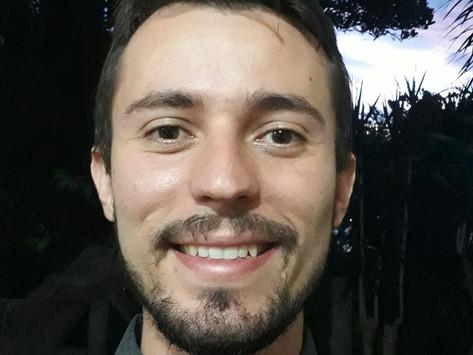 Gustavo Vicente