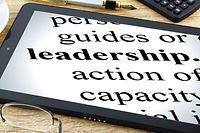 Student Leadership Development Workshop