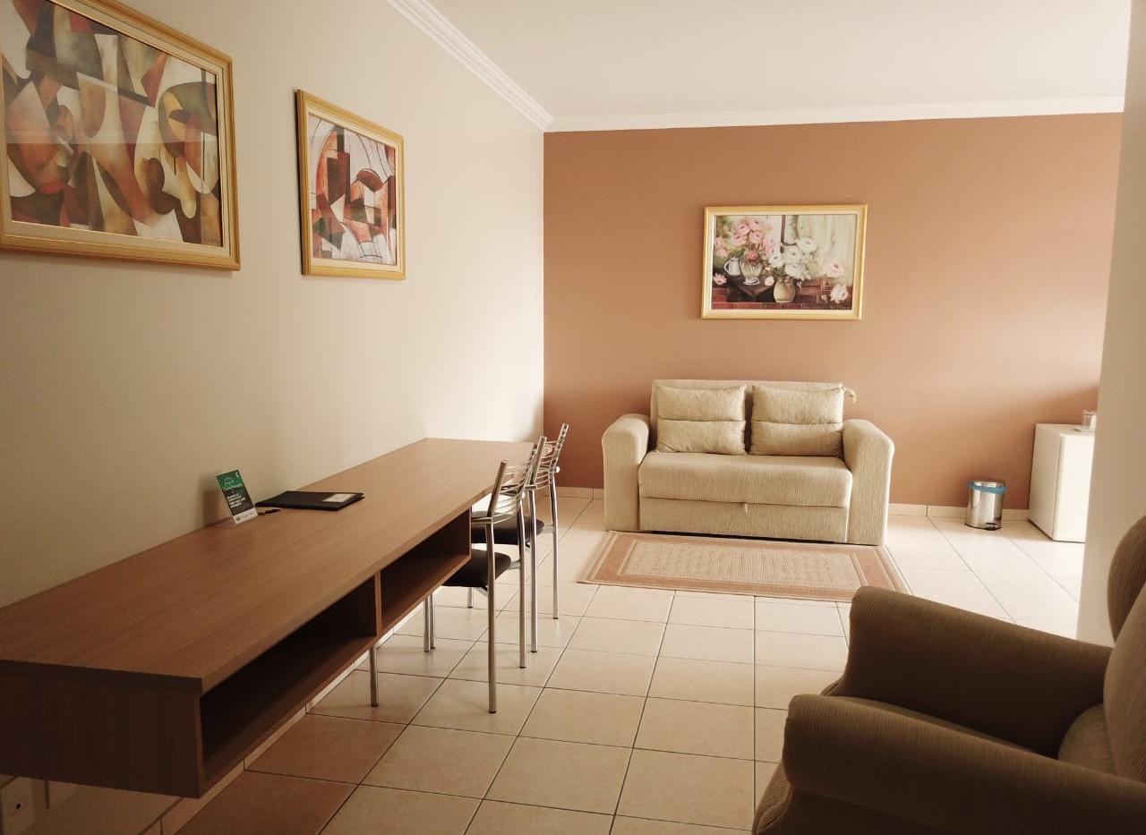 Casal Luxo 1.jpg