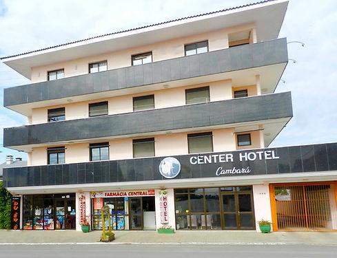 Center_fachada.jpg
