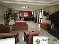 DJI_0208_center_hotel_cambara