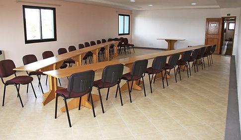 Sala-de-convenção.jpg