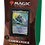 Thumbnail: MAGIC: Deck de Commander Strixhaven VF