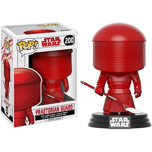 Figurine POP! Praetorian Guard - 200