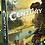 Thumbnail: CENTURY : Un nouveau monde