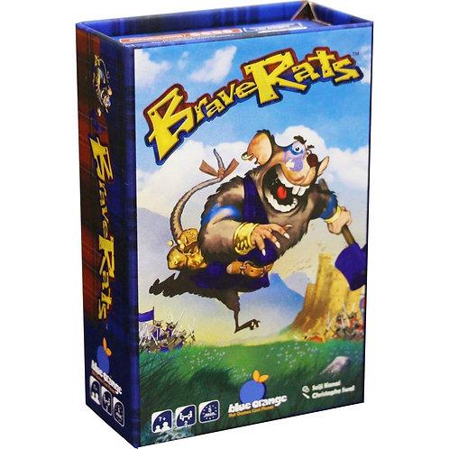 BraveRats