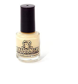 Vernis pour dents - Nicotine 7ml