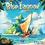 Thumbnail: BLUE LAGOON