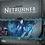 Thumbnail: ANDROID NETRUNNER : Le Jeu De Cartes