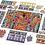 Thumbnail: Arcadia Quest : Inferno