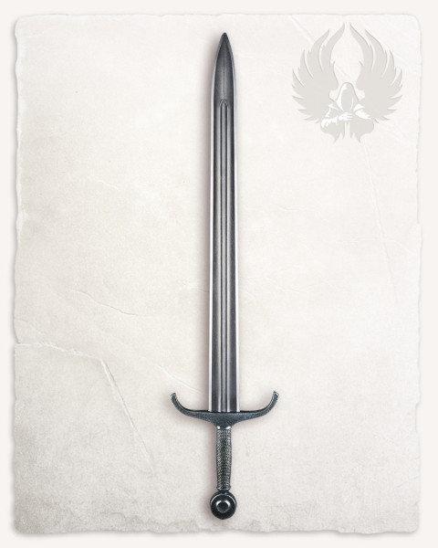 Epée GUDMOND 83cm