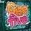Thumbnail: GIVE ME FIVE
