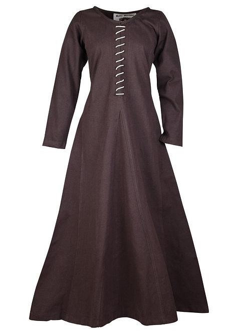 Robe AVA Marron